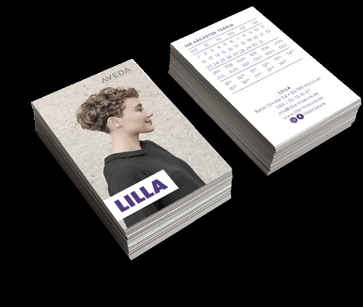 paper-lilla-visitenkarte-03