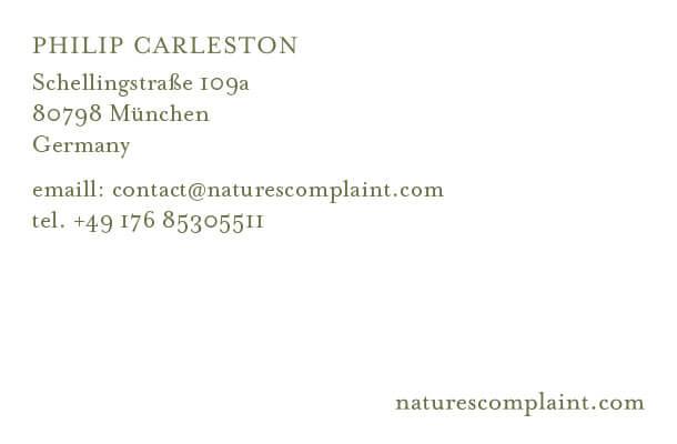 paper-natures-complaint-visitenkarte-02