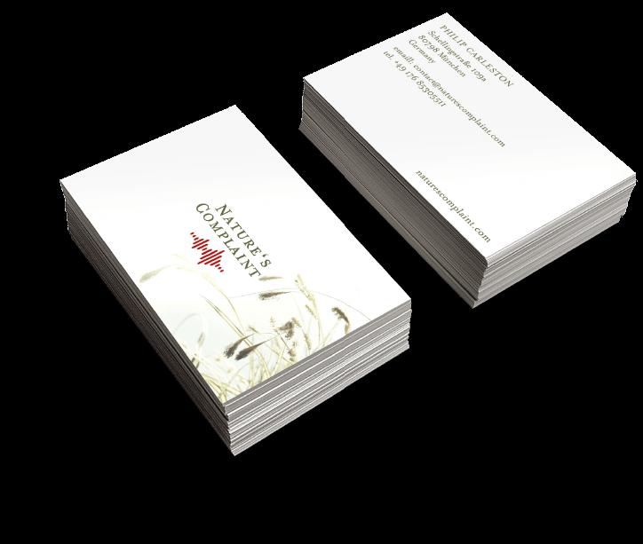 paper-natures-complaint-visitenkarte-03