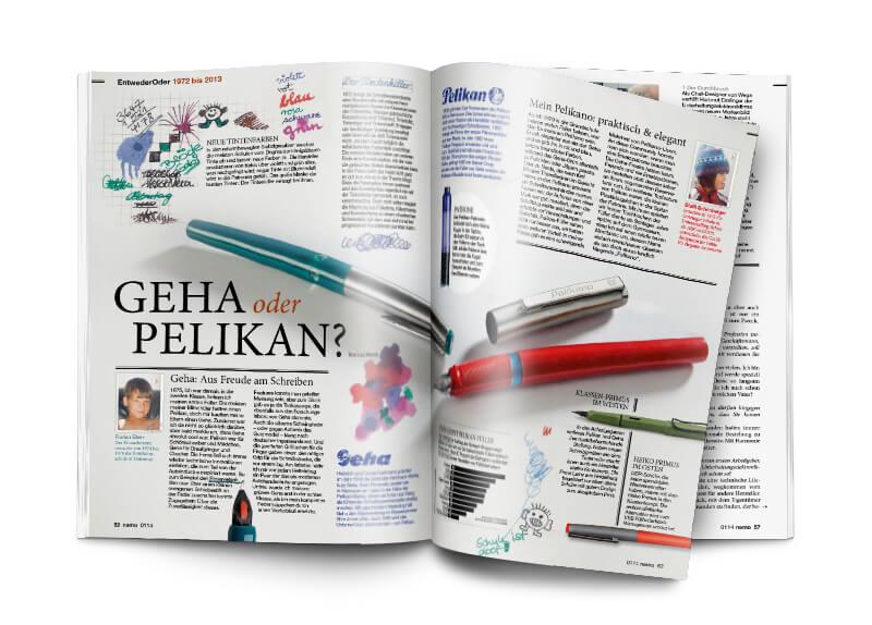 paper-nemo-magazin-04