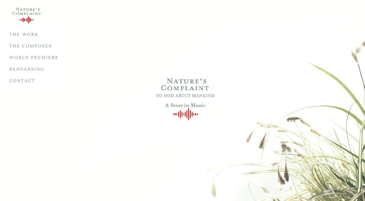 pixel-natures-complaint-web-01a