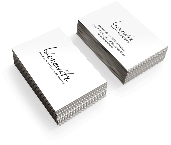 paper-bienewitz-01