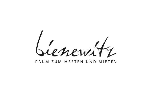 paper-bienewitz-02