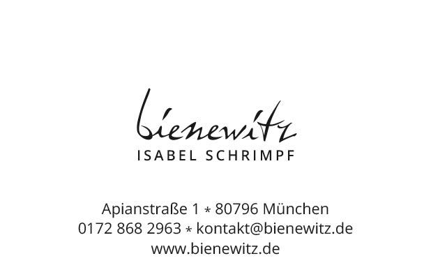 paper-bienewitz-03
