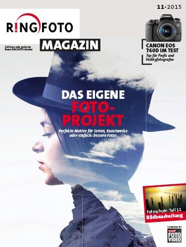 paper-ringfoto-cover-01