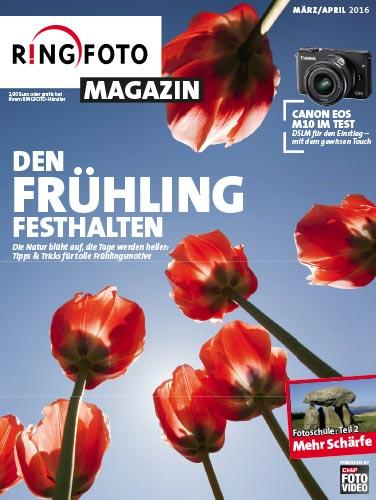 paper-ringfoto-cover-02