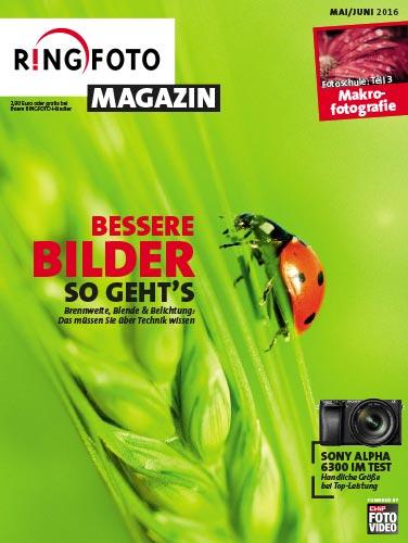 paper-ringfoto-cover-03