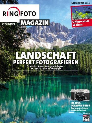 paper-ringfoto-cover-04