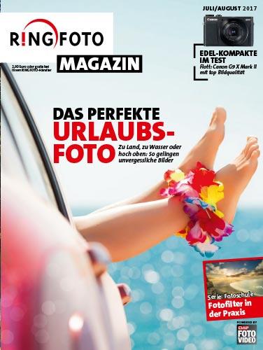 paper-ringfoto-cover-05