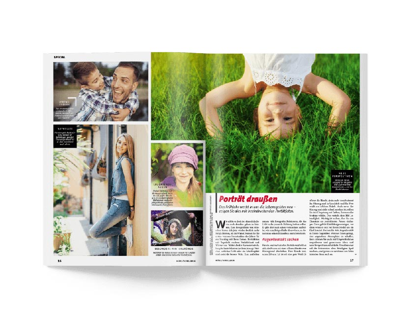 paper-ringfoto-magazin-01