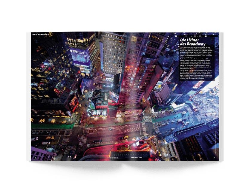 paper-ringfoto-magazin-02