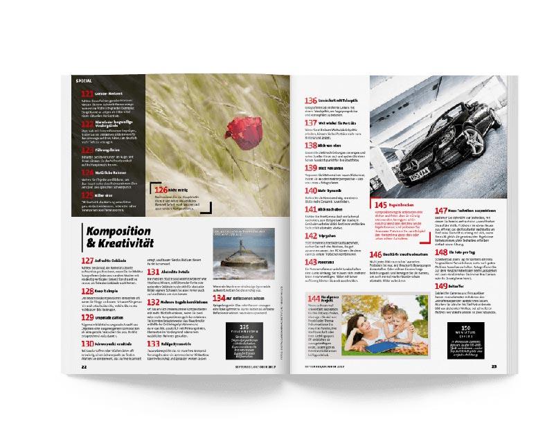 paper-ringfoto-magazin-04