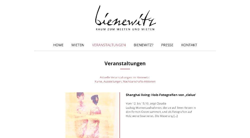 pixel-bienewitz-03