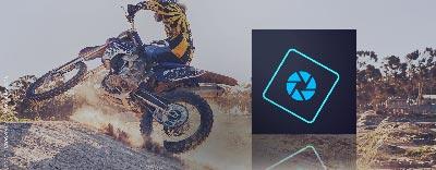 pixel-chip-academy-04