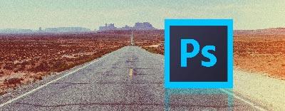 pixel-chip-academy-07
