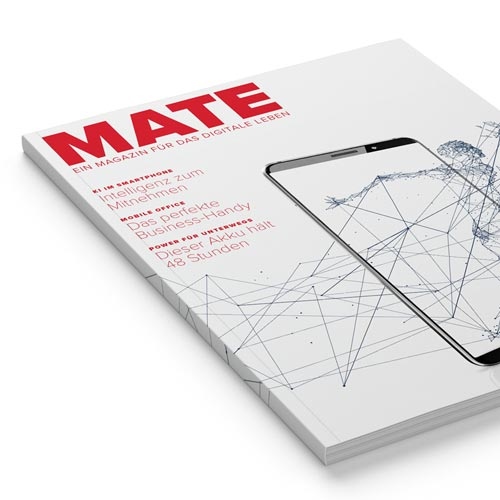 mate-magazin-keyvisual