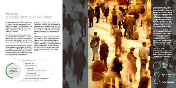 paper-ippen-digital-broschuere-06