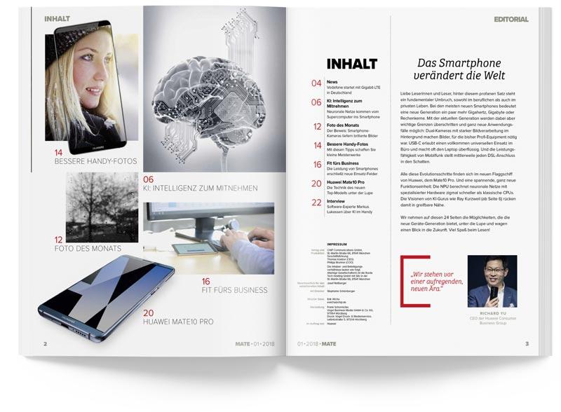 paper-mate-magazin-01