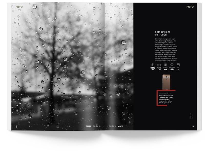 paper-mate-magazin-05