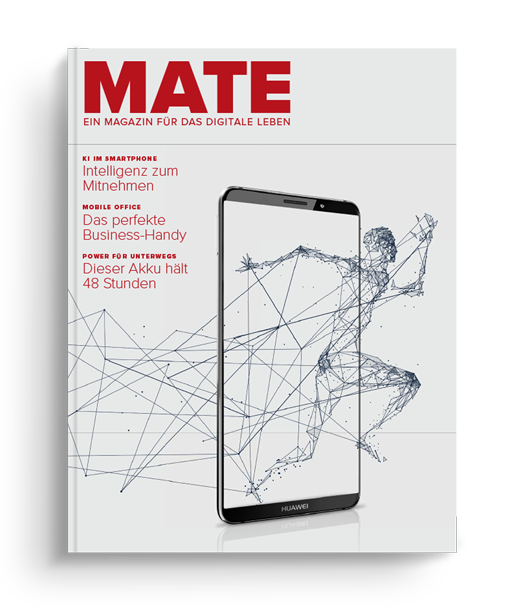 paper-mate-magazin-visual-01a