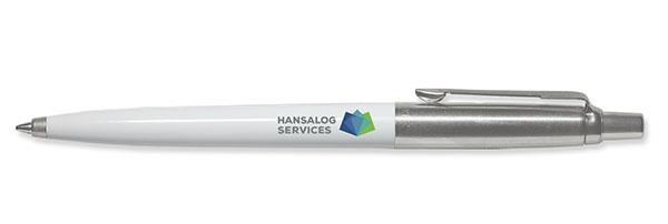 paper-hansalog-services-04
