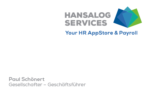 paper-hansalog-services-vk-01