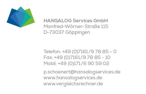 paper-hansalog-services-vk-02