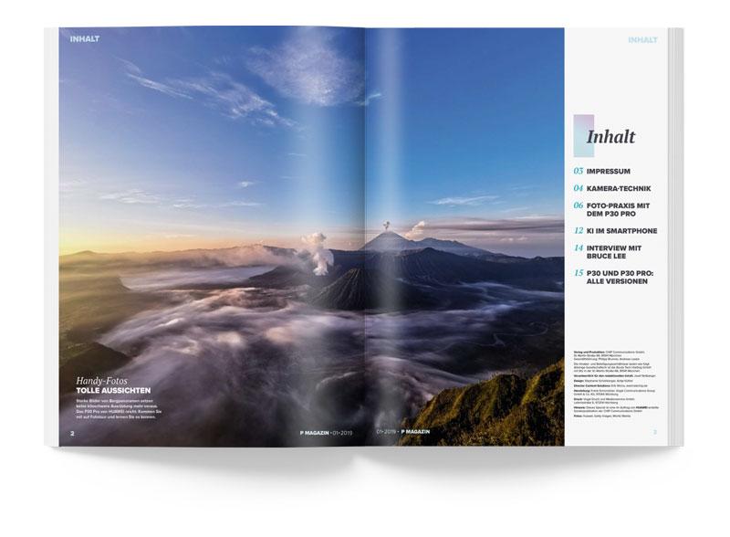 paper-p-magazin-02