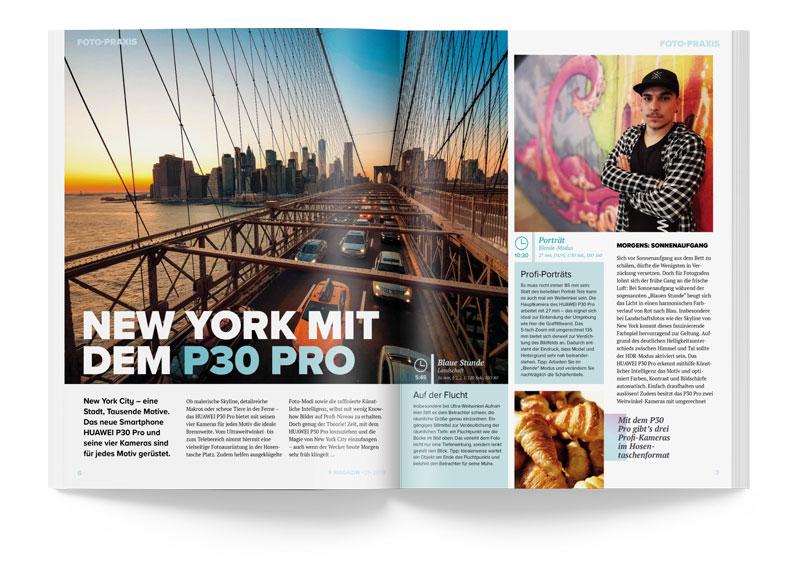 paper-p-magazin-03