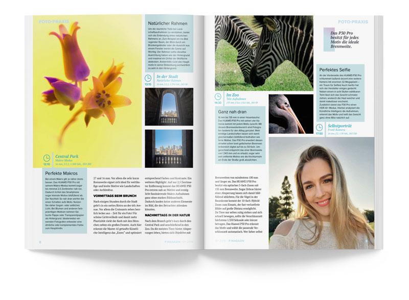 paper-p-magazin-04