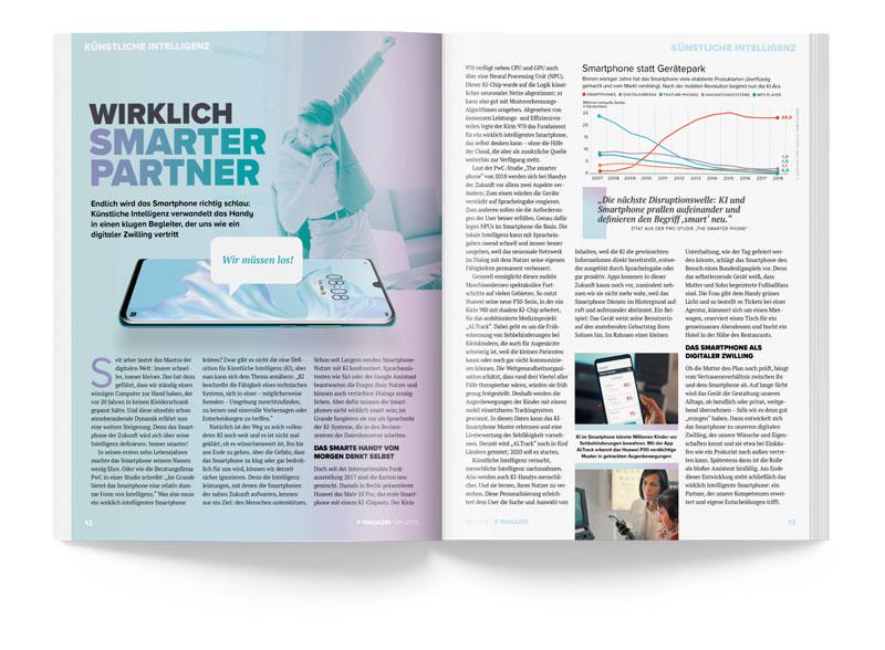 paper-p-magazin-05