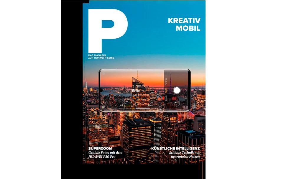 paper-p-magazin-keyvisual-01