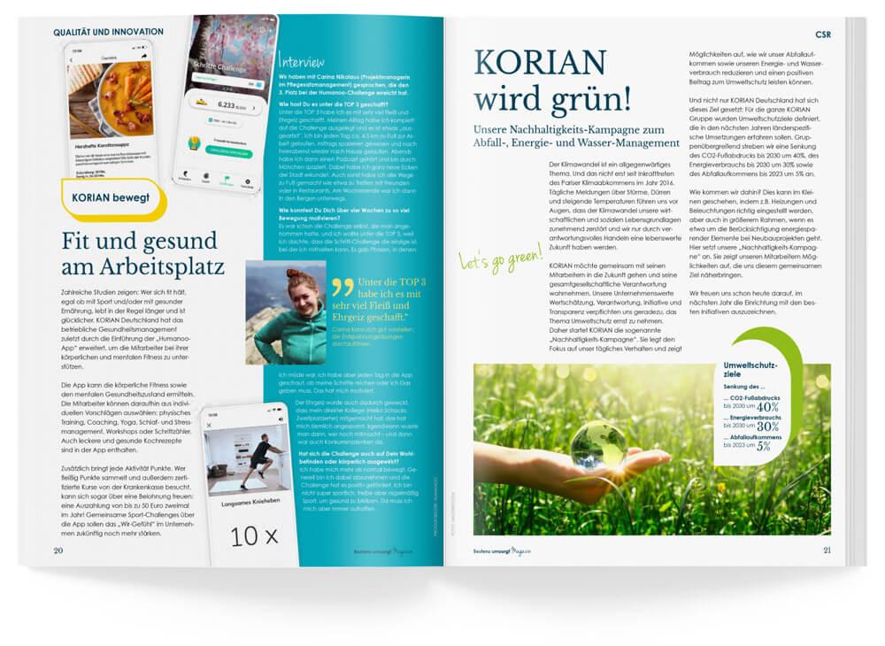 paper-korian-bestens-umsorgt-magazin-05